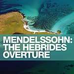 "Bernard Haitink Mendelssohn: The Hebrides Overture ""Fingal's Cave"""