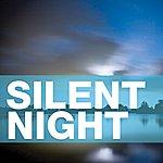 Bryn Terfel Silent Night