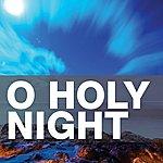 Bryn Terfel O Holy Night
