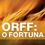Riccardo Chailly Orff: O Fortuna From Carmina Burana