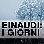 Ludovico Einaudi Einaudi: I Giorni