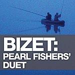 Bryn Terfel Bizet: Pearl Fishers' Duet
