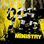 Ministry 99%