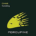 Chab Tunnelling