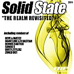 Solid State The Realm Revisited