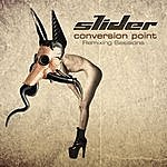 Slider Conversion Point - Remixing Sessions