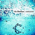 The Devlins Consent