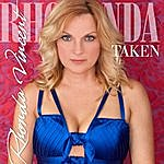 Rhonda Vincent Taken