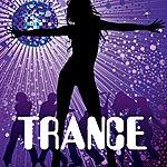 Trance Trance Music