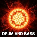Drum And Bass Drum And Bass