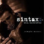 Sintax The Terrific Simple Moves