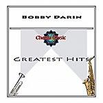 Bobby Darin Greatest Hits