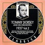 Tommy Dorsey 1937 Vol.2