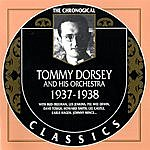 Tommy Dorsey 1937-1938