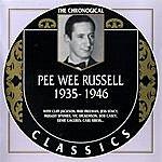 Pee Wee Russell 1945-1946