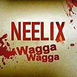 Neelix Wagga Wagga Ep