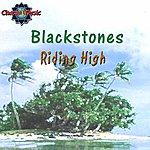 The Blackstones Riding High