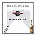 Bobby Rydell Bobby Rydell