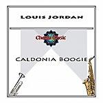 Louis Jordan Caldonia Boogie