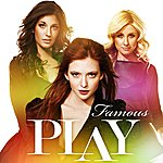 Play Famous