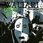 Waltari Covers All - 25th Anniversary Album