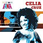 Celia Cruz Selecciones Fania