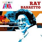 Ray Barretto Selecciones Fania