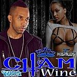 Cham Wine
