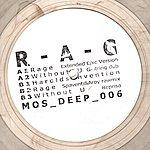 Rag Rage Ep