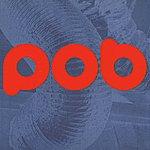 P.O.B. Essence