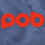 P.O.B. Essence Mixed Edition