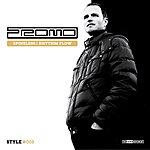 Promo Promo Style #003