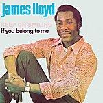 James Lloyd Keep On Smiling