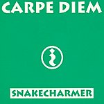 Carpe Diem Snake Charmer