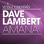 Dave Lambert Amana