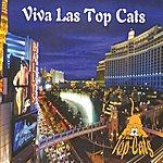 Topcats Viva Las Top Cats