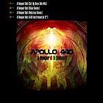 Apollo 440 A Deeper Dub (Mixes)