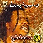 Luciano Gideon