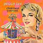 Peggy Lee Christmas Carousel (Remastered)