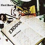 First Born Exodus Chapter 13 Verse 2 (Remix)