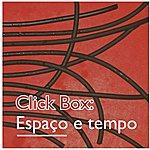 Click Box Espaço E Tempo - Espaço