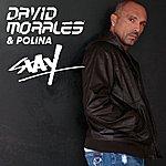 David Morales Stay