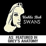 Unkle Bob Swans Collection