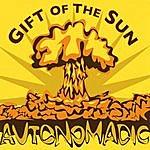 Autonomadic Gift Of The Sun