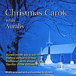 Auralis Christmas Carols With Auralis