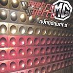 Avandguard Metro Getto