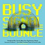 Busy Signal Bounce