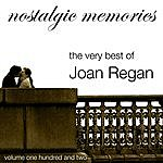 Joan Regan Nostalgic Memories-The Very Best Of Joan Regan-Vol. 102