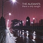 The Audiants There Is Only Tonight