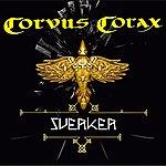 Corvus Corax Sverker